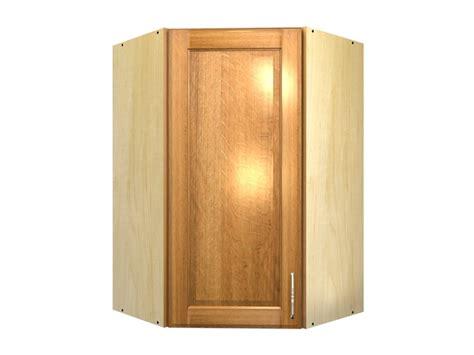 1 door wall cabinet 1 door 45 degree corner wall cabinet