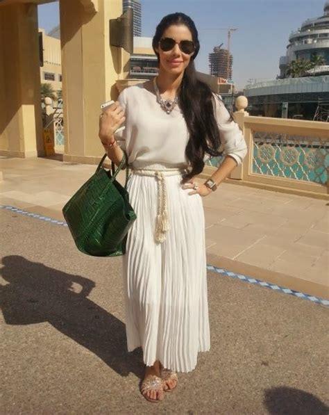 Maxi Shifa Blue Asli Dhabi 78 best images about maxi skirts