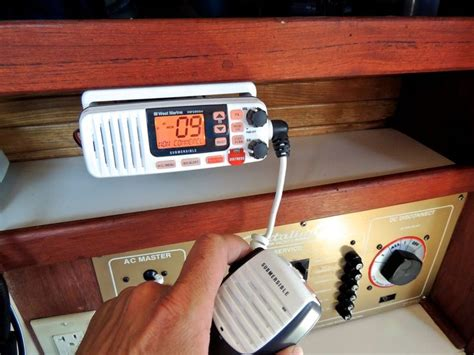 boat radio rules 118 best boat operating images on pinterest boating