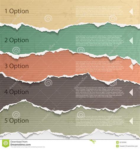 bulletin board design for home economics bulletin board design for home economics best free