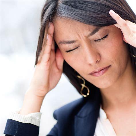 dente giudizio mal di testa mandibola scrocchia e orecchio con il prof benigno