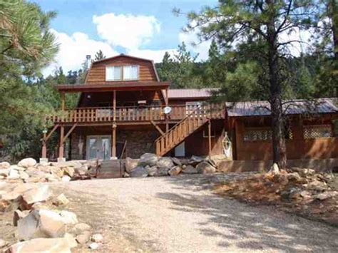 Cabins For Sale Lake Utah by Panguitch Lake Utah Real Estate Property For Sale