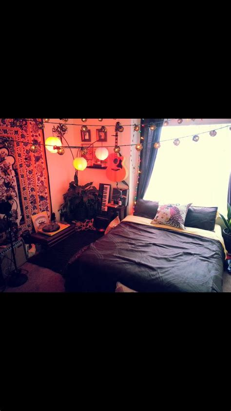 hipster guy bedroom hipster bedroom tumblr bedrooms pinterest hipster