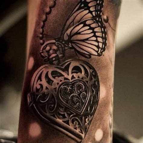 tattoo genres wiki tattoo styles wiki innovative demigods amino