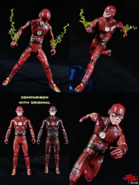 figure flash flash figures www pixshark images galleries