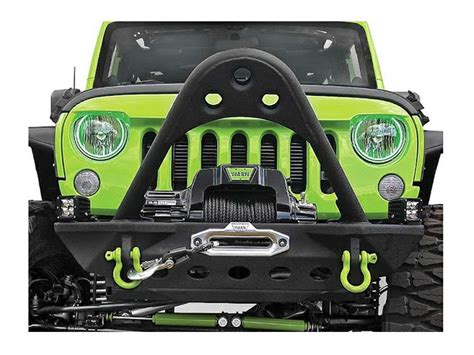 Boar Jeep Grill Boar Front Grill Made Of Primed Fiberglass For 07 Up