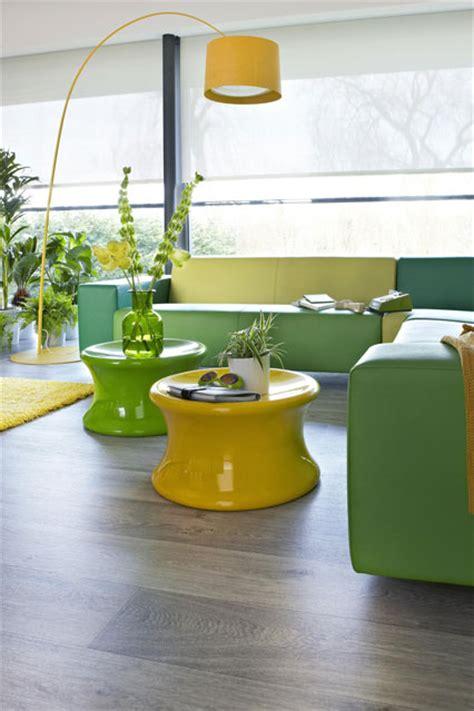 green yellow living room 26 relaxing green living room ideas by decoholic bob vila nation