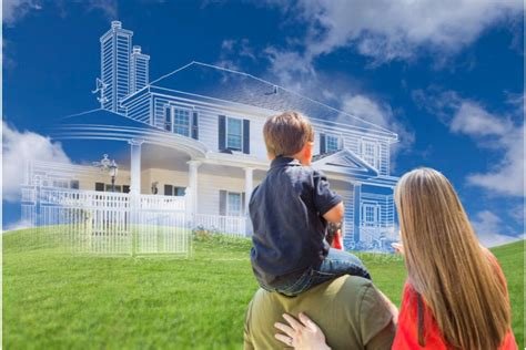 va home loan building a house home loans 101 build a house of your dreams estate guide blog