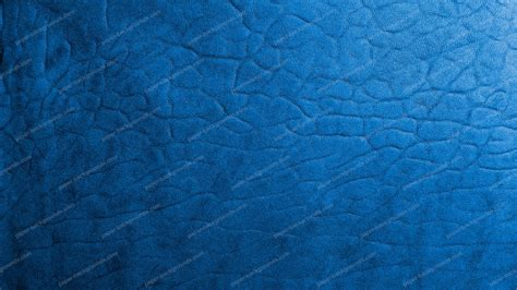 wallpaper blue texture blue textured background www imgkid com the image kid