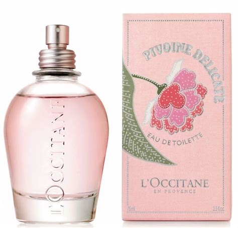 43 Best I Love L Occitane Products Images On Pinterest