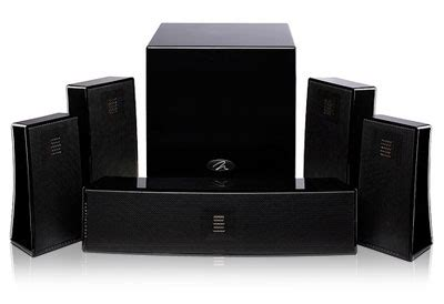 build your own martinlogan motion 174 series home theater