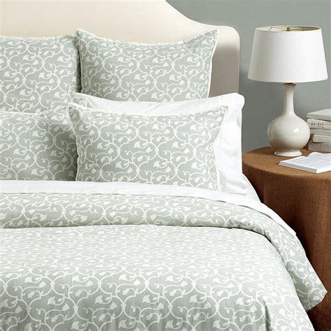 ballard designs bedding florette tulip trellis bedding ballard designs