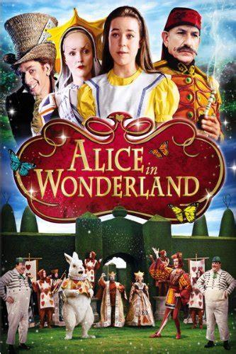 gene wilder alice in wonderland alice in wonderland special edition gene