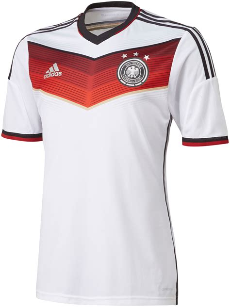 Jersey Germany Home mo authentic world cup 2014 football jerseys s 75 www hardwarezone sg
