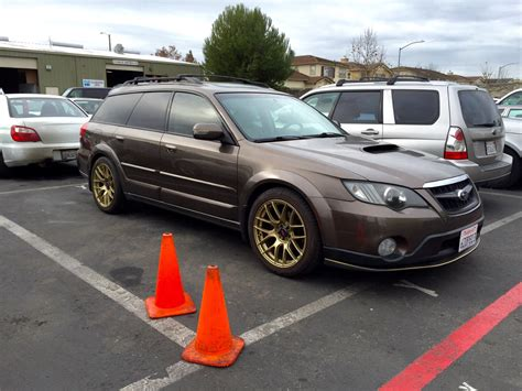 subaru outback lowered official lowered outback thread page 170 subaru legacy