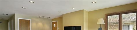 Popcorn Ceiling Removal Orange County by Acoustic Texture Popcorn Ceiling Removal Los Angeles Orange