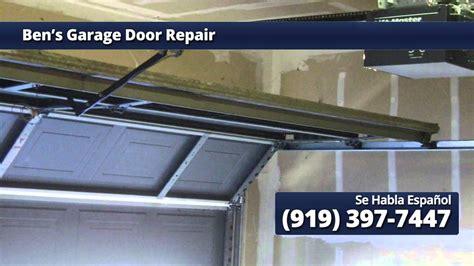 Garage Door Repair Cary Nc Maxresdefault Jpg