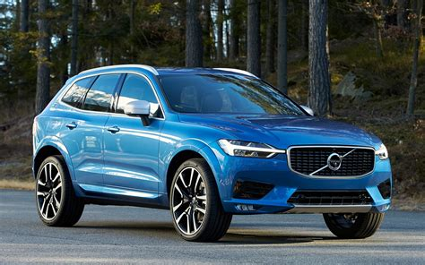 used volvo xc 60 volvo xc60 reviews research new used models motor trend