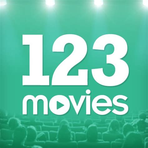 Or Gomovies 123movies Unblocked Gets A New Name Domain And A Logo