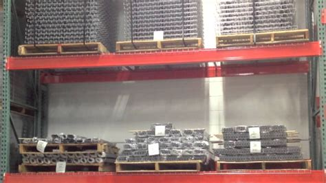 warehouse layout youtube warehouse design re slot your pallet rack 1 of 5 youtube
