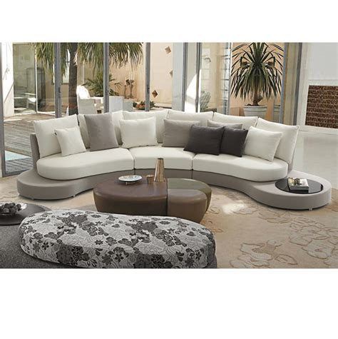 oval shaped sofa oval sofa moroso newtone oval large sofa the longest stay