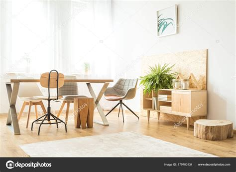 sedie da tavolo da pranzo emejing sedie da tavolo da pranzo photos acrylicgiftware
