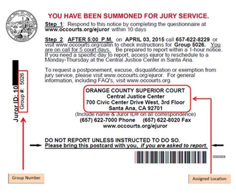 Orange County California Superior Court Records A Jurisdiction Guide To The Superior Court Of California Invitations Ideas