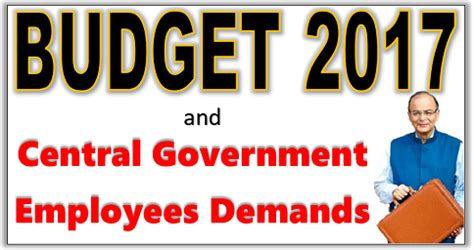 central government employees news latest central government employees news