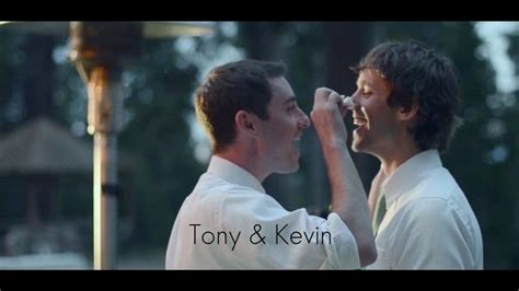 Wedding Song Of Chunks by Tony Kevin Readings From Harry Potter And