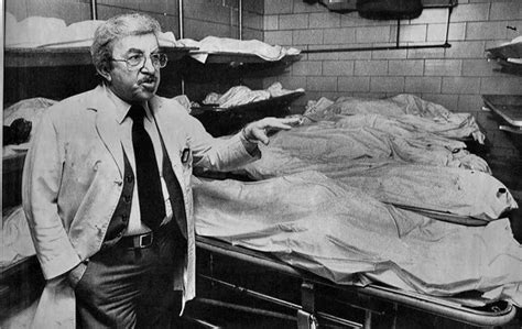 john wayne gacy jr crime scenes la morgue