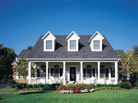 house plans cape cod cape cod colonial interiors colonial cape cod style house