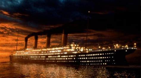 film titanic z lektorem pl 100 lat temu titanic wypłynął w sw 243 j dziewiczy rejs