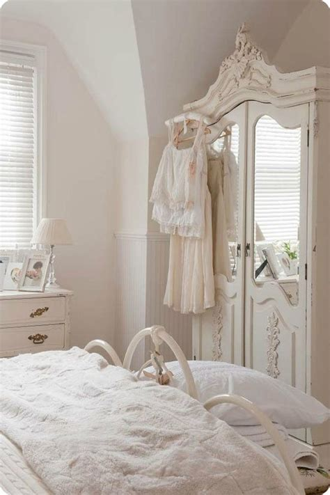 shabby chic western decor classic western european interiors new trends the best of shabby chic in 2017 tips home decor