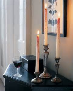 Diy Bloody Candles by Creepy Candles Step By Step Diy Craft How To S And