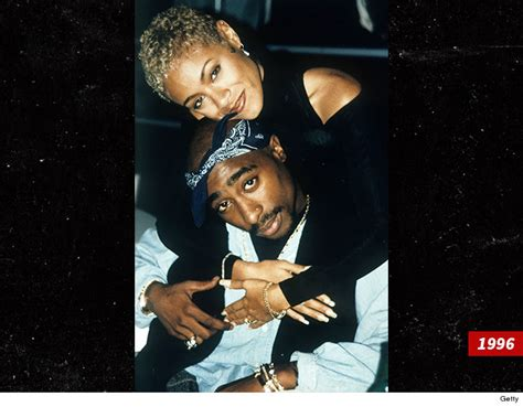 biography movie tupac jada pinkett smith says all eyez on me lies about her