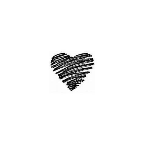 small black heart tattoos small i don t like it in black so i would