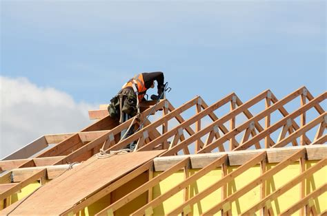 roofing services roofers dublin affordable roof repairs dublin fast