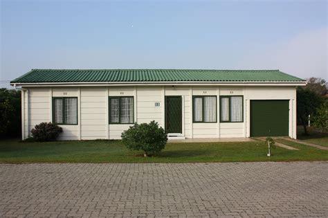 huis te huur mosselbaai 1974 booysen huis 171 dwarswegstrand