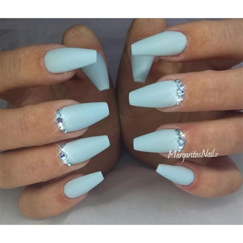 baby matte 1000 ideas about matte nails glitter on grey