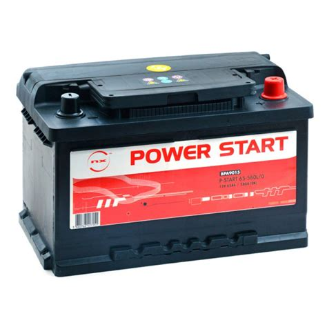 car battery for ford fusion diesel 1 4 tdci 08 2002 bpa9015 allbatteries co uk