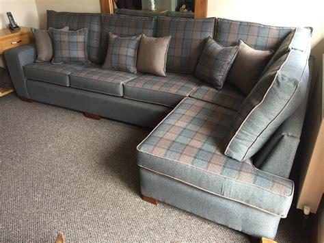 sofa reupholstery the monaco sofa chair design ralvern upholstery