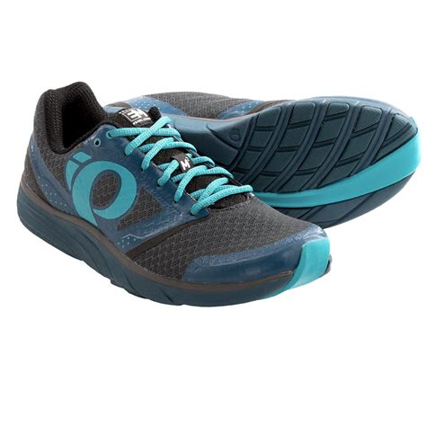 pearl izumi running shoes pearl izumi em road m2 running shoes for save 30