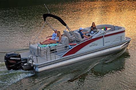 lowe boats montana 2017 lowe infinity 250 cl missoula montana boats