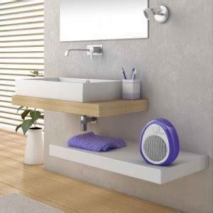 come scaldare il bagno come riscaldare il bagno riscaldamento bagno