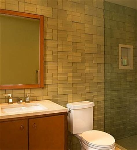 Tiling Ideas For A Small Bathroom Small Bathroom Tile Ideas