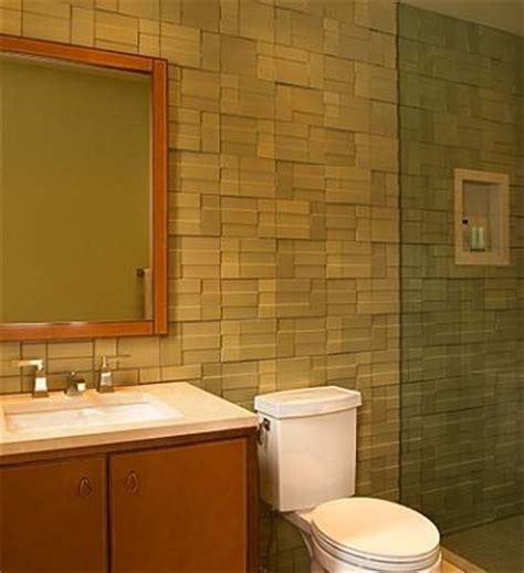 Small bathroom tile ideas floor to ceiling bathroom vanity ca design