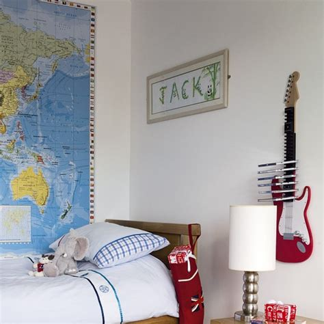next boys bedroom modern boy s bedroom children s beds wall map