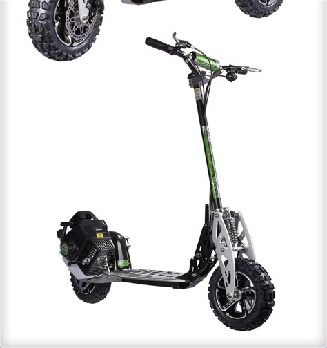 Motor Mini Scooter by 2016 Gas Scooter 49cc Mini Motor Scooter Buy Gas Scooter
