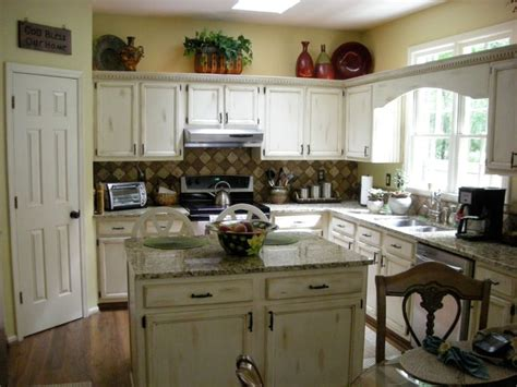mama kitchen cabinet 10 best images about furniture interior rehabs on