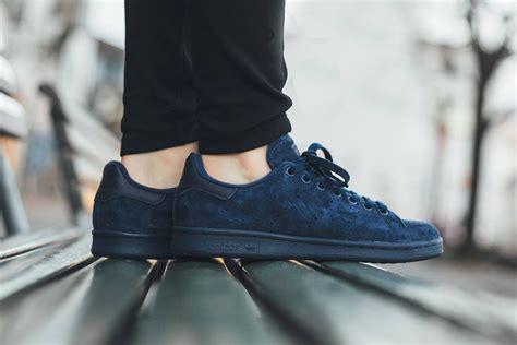 Adidas Smith Blue adidas stan smith blue nike lib re les femmes
